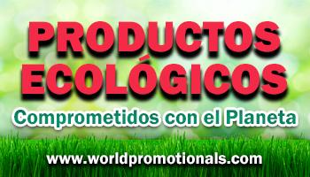 Promocionales Ecologicos