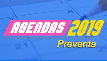 Agendas2019