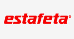 logo estafeta