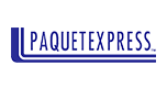logo-paquetex