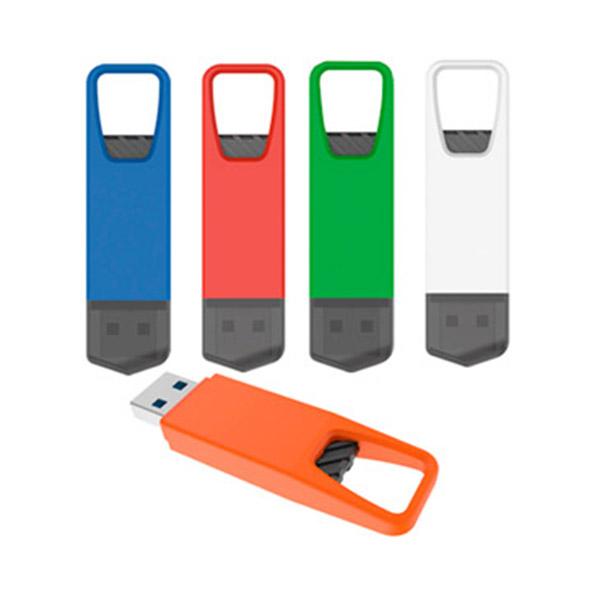 USB092, Articulos Promocionales, promocionales en México, Promocionales en Guadalajara, Promocionales en Monterrey, promocionales