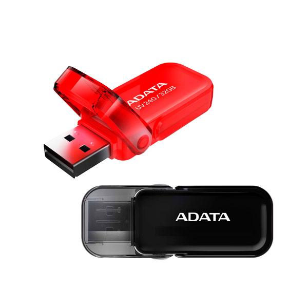 UV240-16GB, Articulos Promocionales, promocionales en México, Promocionales en Guadalajara, Promocionales en Monterrey, promocionales