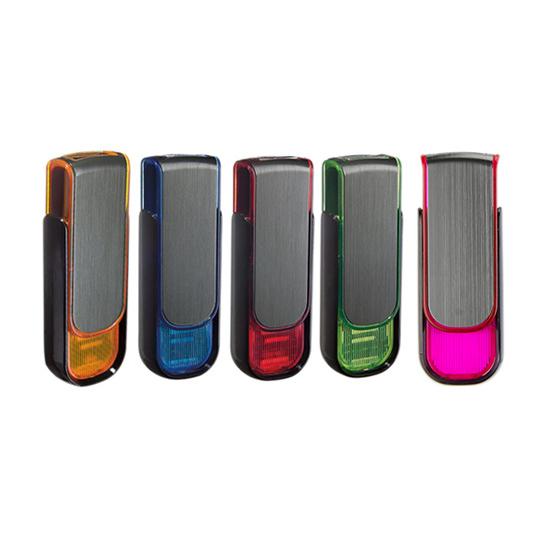 USB017, Articulos Promocionales, promocionales en México, Promocionales en Guadalajara, Promocionales en Monterrey, promocionales