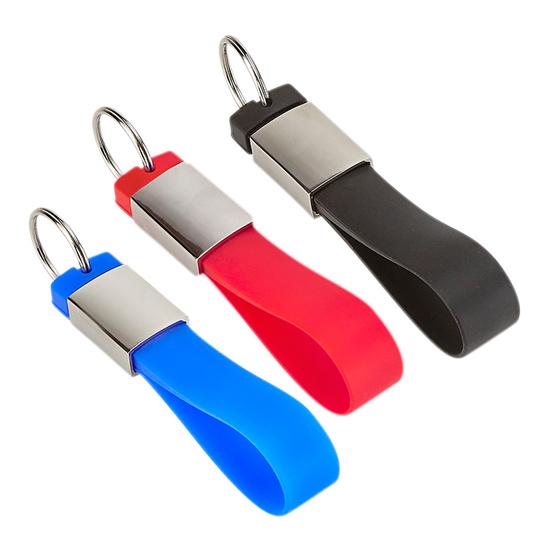 USB025, Articulos Promocionales, promocionales en México, Promocionales en Guadalajara, Promocionales en Monterrey, promocionales