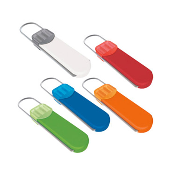 USB091, Articulos Promocionales, promocionales en México, Promocionales en Guadalajara, Promocionales en Monterrey, promocionales