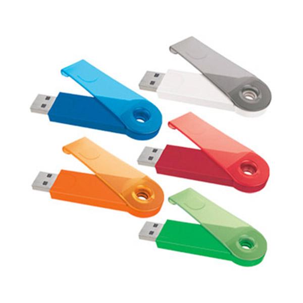 USB093, Articulos Promocionales, promocionales en México, Promocionales en Guadalajara, Promocionales en Monterrey, promocionales