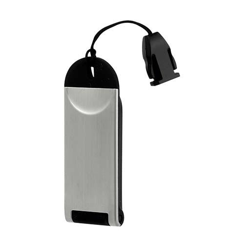 USB104, Articulos Promocionales, promocionales en México, Promocionales en Guadalajara, Promocionales en Monterrey, promocionales
