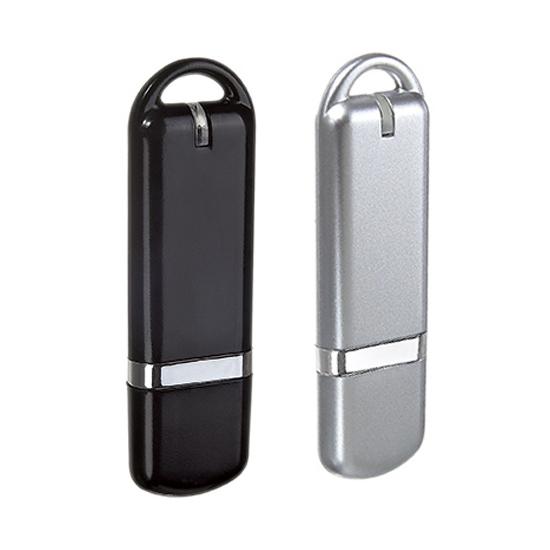 USB120, Articulos Promocionales, promocionales en México, Promocionales en Guadalajara, Promocionales en Monterrey, promocionales