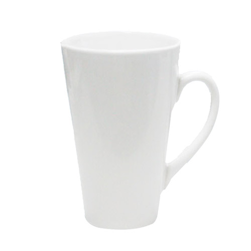 Tazas promocionales vasos personalizados for Tazas grandes