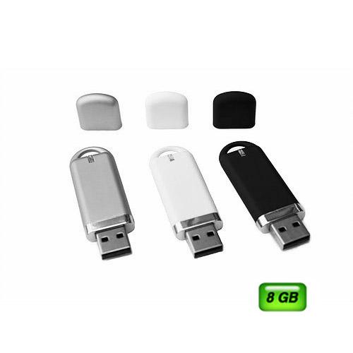 85816932bf2d Memorias USB Promocionales con tu Marca