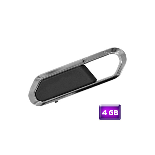 USB HOOK 4GB. Sobre pedido.